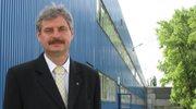 Września: Tragiczna sytuacja w ProTonsilu