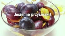 Wrześniowe przysmaki. Jakich owoców i warzyw szukać na bazarku?