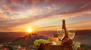 Wrześniowy boom w ośrodkach turystycznych we Włoszech