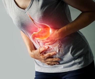 Wrzody żołądka: Objawy, przyczyny i leczenie