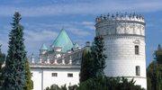 WSA uwzględnił skargę Sapiehy ws. zamku w Krasiczynie