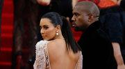 """""""Wścibskie"""" drony wyprowadziły Kanye Westa z równowagi"""