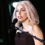 """Wściekła Lady Gaga. Wyciekł singel """"Applause"""""""