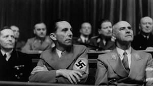 Wściekłe bestialstwo, czy majstersztyk goebbelsowskiej propagandy? Co się wydarzyło w Nemmersdorf?