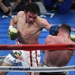 Wściekły Julio Cesar Chavez jr: Nie wiem, co oglądali sędziowie