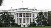 """""""wSieci"""": Po wyborach w USA wkroczymy w erę turbulencji, a nawet chaosu"""