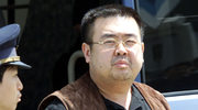 """WSJ"": Brat Kim Dzong Una był informatorem CIA"