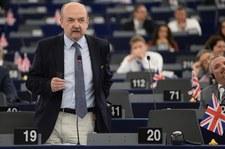 """""""WSJ"""" o poglądach prof. Legutki na Unię Europejską"""