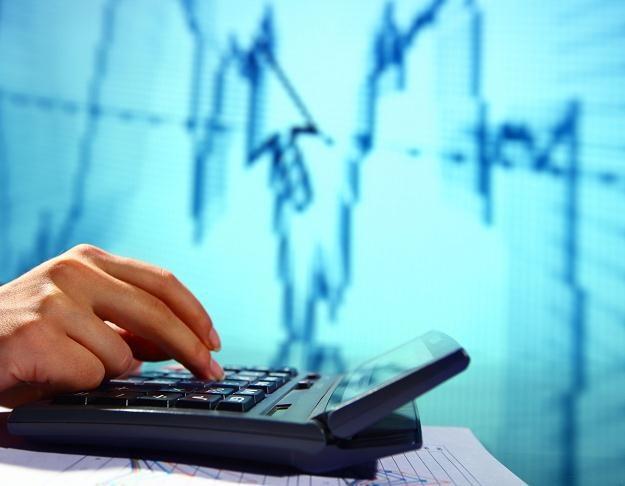 Wskaźnik dobrobytu spadł o 0,3 pkt w lipcu /©123RF/PICSEL