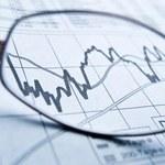 Wskaźnik Dobrobytu w grudniu spadł o 0,7 pkt m/m