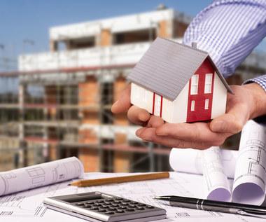 Wskaźnik, który decyduje, jak duży będzie twój nowy dom