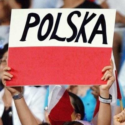 Wskaźnik PMI dla Polski w listopadzie 2010 roku odnotował wzrost /AFP