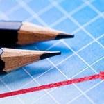 Wskaźnik PMI dla przemysłu mocno odreagował
