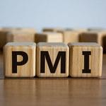Wskaźnik PMI dla przemysłu w Polsce w listopadzie wyniósł 50,8 pkt.