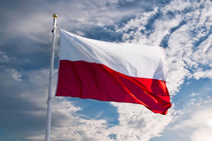 Wskaźnik PMI dla przemysłu w Polsce w marcu wzrósł do 54,3 pkt. z 53,4 pkt. w lutym /123RF/PICSEL