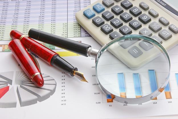 Wskaźnik PMI w czerwcu spadł, ale polskie firmy wciąż mają się dobrze /©123RF/PICSEL