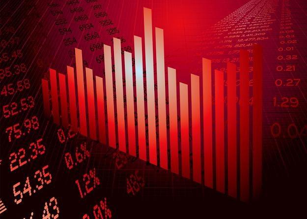 Wskaźnik syntetyczny koniunktury gospodarczej jest w lipcu negatywny /© Panthermedia
