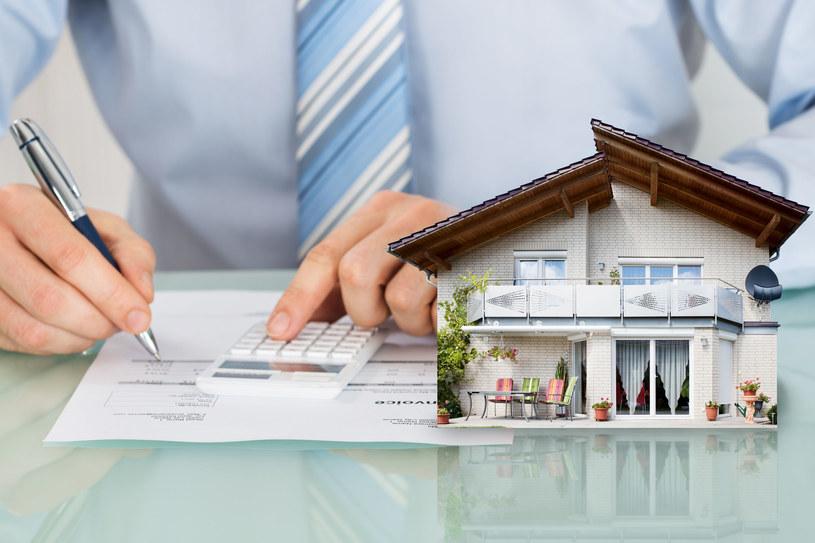 Wskaźniki cen lokali mieszkalnych w 1 kwartale 2021 r. ostro wzrósł /123RF/PICSEL