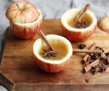 Wspaniałe korzyści zdrowotne herbaty jabłkowej!