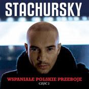 Wspaniałe polskie przeboje część 2