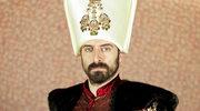 """""""Wspaniałe stulecie"""": Halit Ergenç gra władców"""