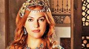 """""""Wspaniałe stulecie"""": Meryem Uzerli pokazała zdjęcia z młodości"""