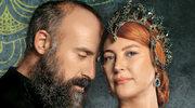 """""""Wspaniałe stulecie"""": Orient podbija serca"""