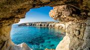 Wspaniałe wakacje: Cypr