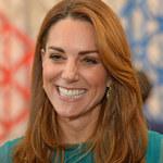 Wspaniałe wieści prosto od księżnej Kate Middleton! To już oficjalne!