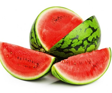 Wspaniałe właściwości nasion arbuza
