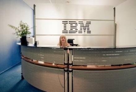 Wsparcie dla biznesu - taka ma być rola nowego centrum /INTERIA.PL/informacje prasowe