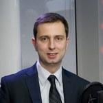 Wsparcie dla firm, które straciły przez kryzys na Ukrainie