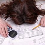 Wsparcie finansowe od znajomej – czy trzeba płacić podatek?