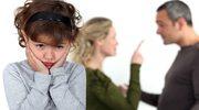 Wsparcie psychologa i psychiatry dla dziecka