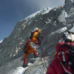 Wspinaczka na Mount Everest teraz jeszcze niebezpieczniejsza?
