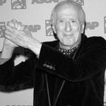 Współautor przebojów Elvisa Presleya nie żyje