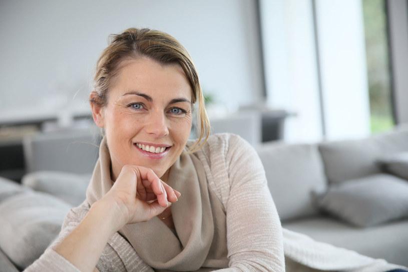 Współczesne kobiety muszą być przygotowane na to, co zgotuje im los /123RF/PICSEL
