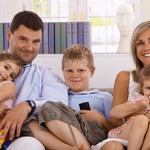 Współczesne Polki stawiają na rodzinę