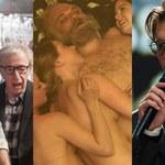 Współcześni mężczyźni: Żigolak, hedonista, fanatyk