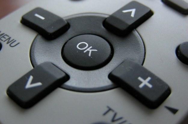 Wspólna oferta Cyfry+ i Netii obejmować będzie telewizję, internet i telefon  Fot. Miroslav Saricka /stock.xchng