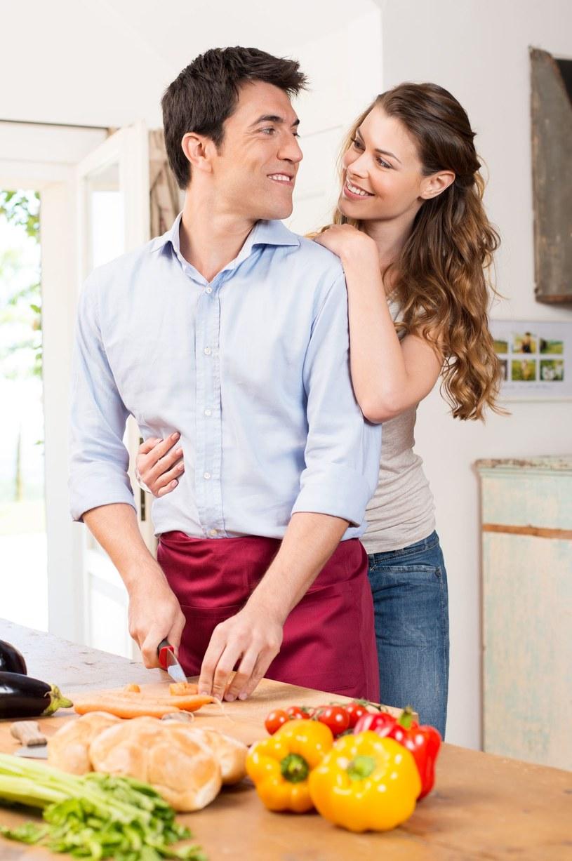 randki wspólne gotowanie