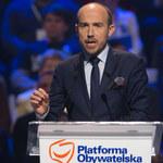 Wspólne listy opozycji w wyborach samorządowych? Borys Budka komentuje