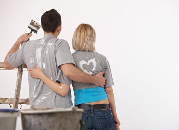 Wspólne mieszkanie bez ślubu? Oczywiście, ale pod pewnymi warunkami... /123RF/PICSEL