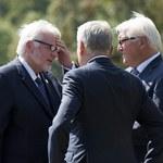 Wspólne oświadczenie szefów dyplomacji Polski, Niemiec i Francji