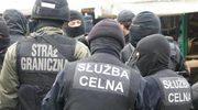 Wspólne polsko-litewskie patrole