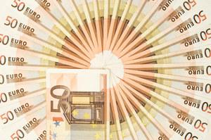 Wspólne Przedsięwzięcia nowym sposobem finansowania prac badawczych