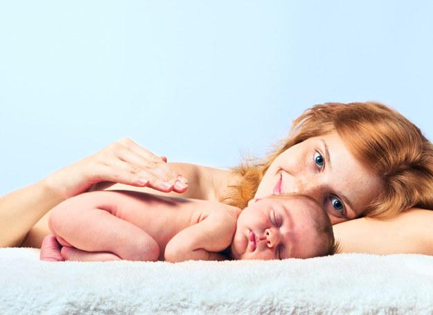 wspólne spędzanie czasu z rówieśnikami w sposób tradycyjny ma znaczenie dla emocjonalnego i psychicznego rozwoju dzieci. /123RF/PICSEL