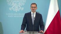 Wspólne stanowisko Polski i Czech przed nadchodzącym szczytem Rady Europejskiej