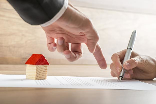 Wspólnoty mieszkaniowe mają problem z zarządami? /©123RF/PICSEL