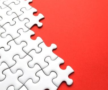 Współpraca firm może wzmocnić polski eksport